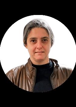 Gisele Atallah